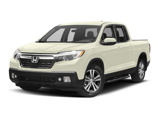 new 2017 honda ridgeline for sale palo alto ca san jose hb008157. Black Bedroom Furniture Sets. Home Design Ideas