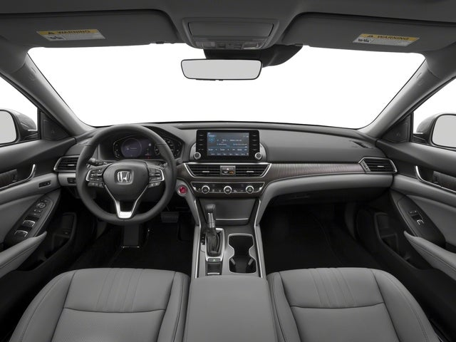 Image Result For Honda Accord Lease San Jose